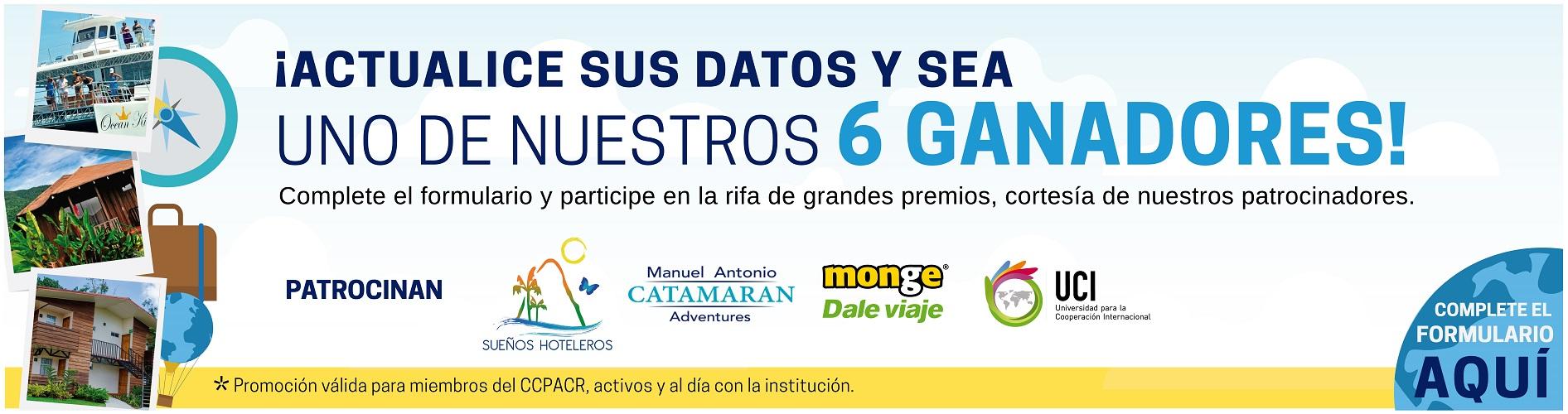 banner_campaña_actualización_datos-01