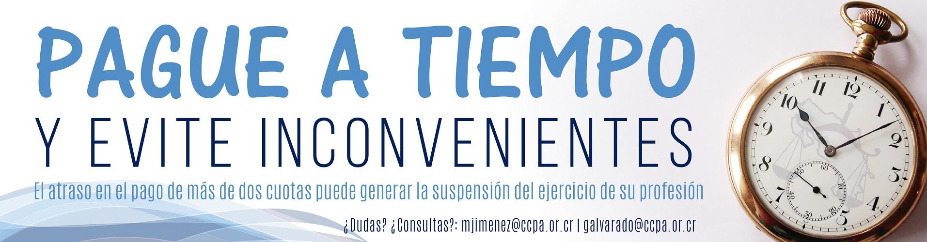 banner_cuotas_Web-01