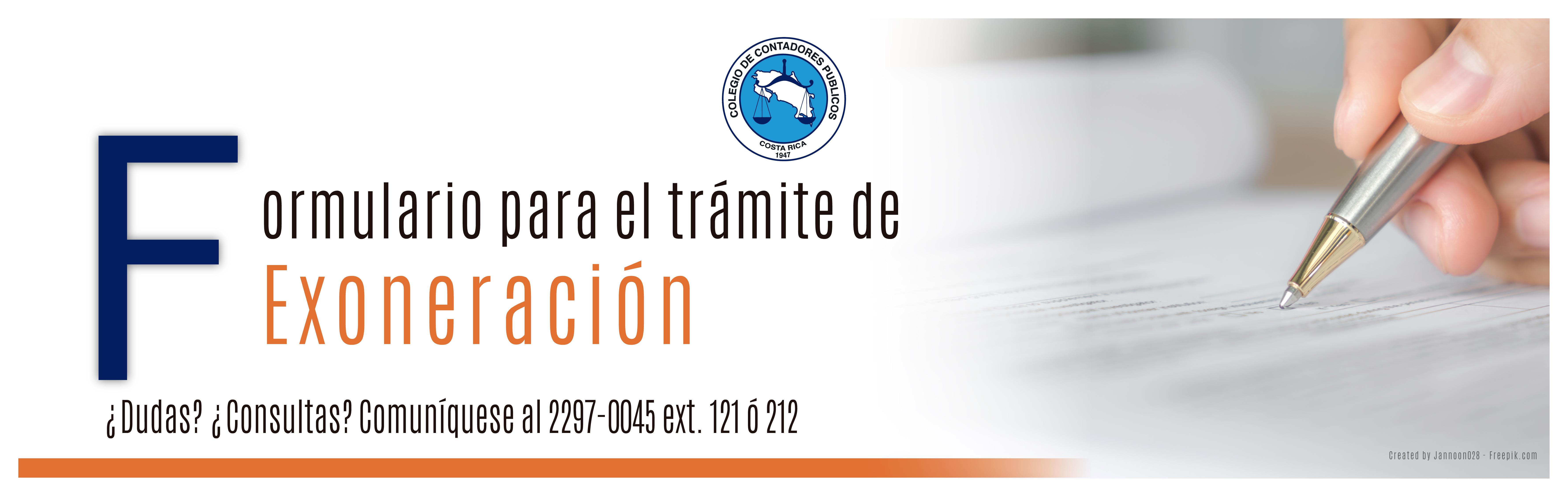 banner_formularios_admisión-01