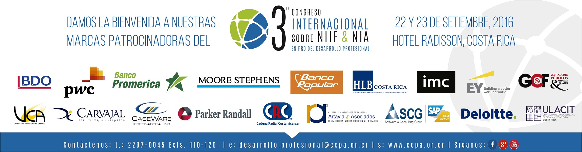banner_patrocinadores_Web-011