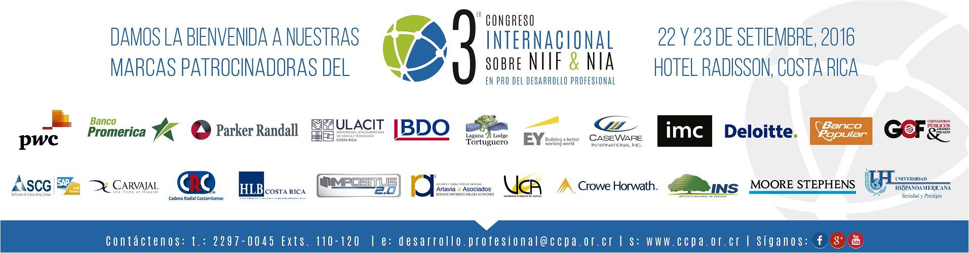 banner_patrocinadores_Web-012