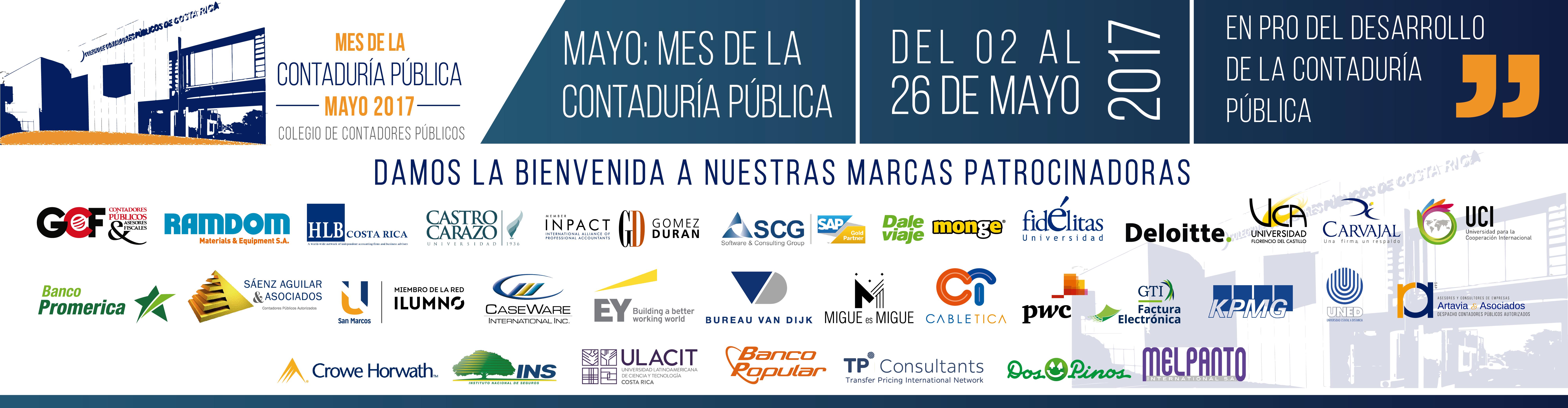 banner_patrocinadores_Web-013