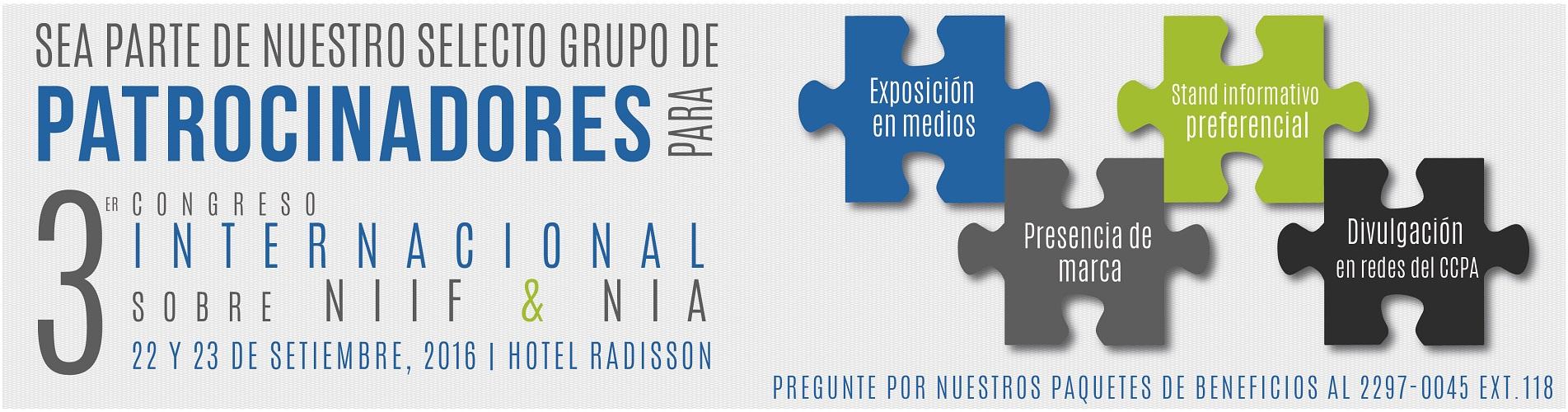 banner_patrocinadores_congreso-01