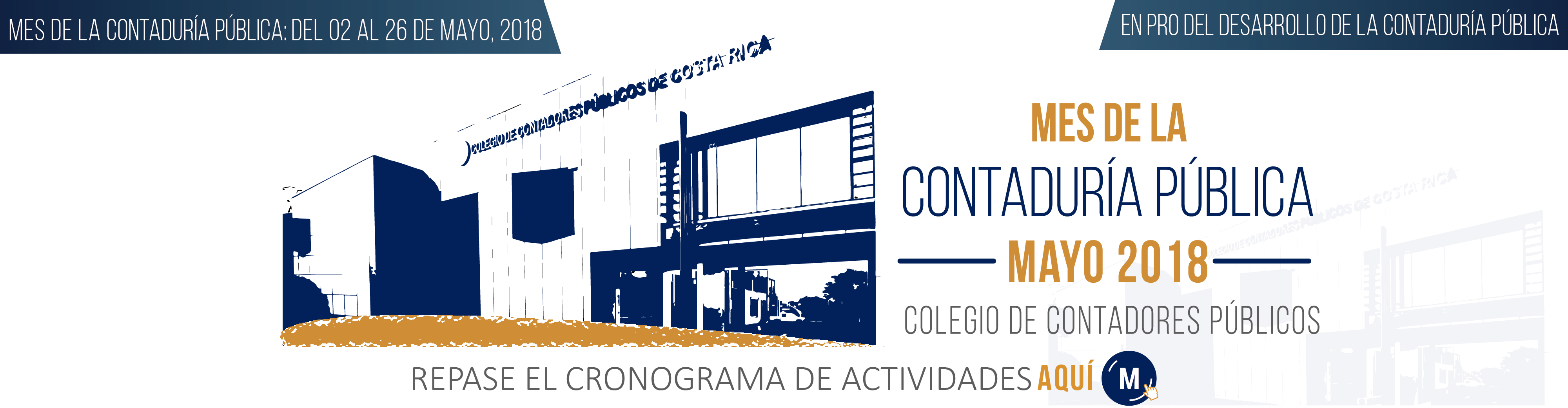 banner_web_mes_contaduria-01