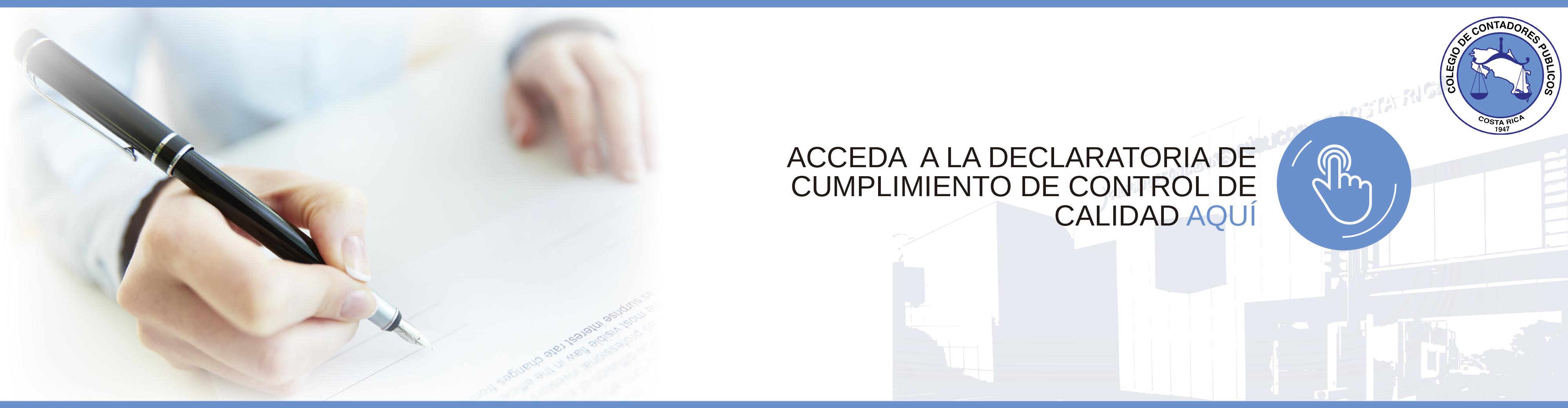 banner_web_mes_declaracion_despachos-01