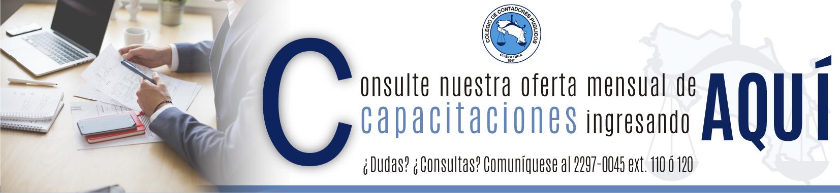cintillo_capacitaciones-01