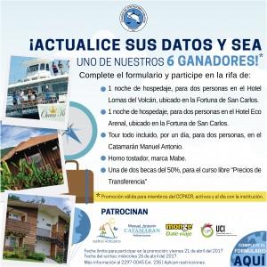 promocional_campana_actualizacion_datos-01