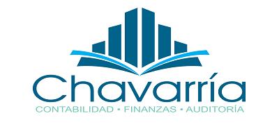 D Chavarria