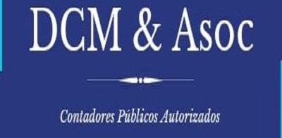 DCM CCPA
