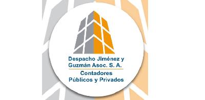 Despacho Jimenez Guzman