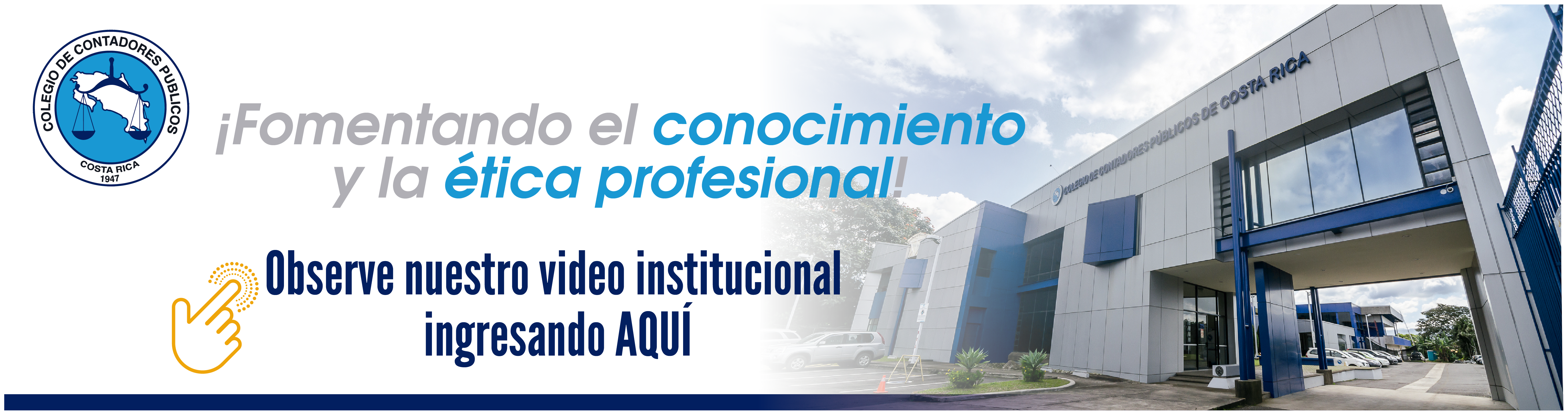 Flash-Banner_Video-institucional