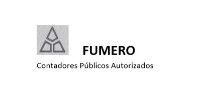 Fumero