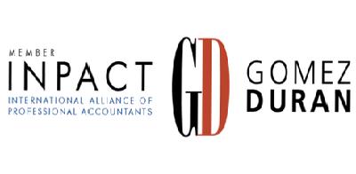 GD-INPACT
