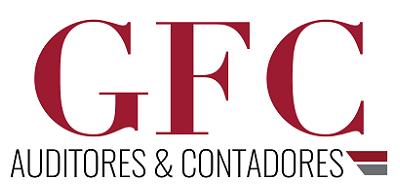 GF Consultores