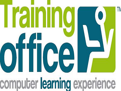 Logo training office