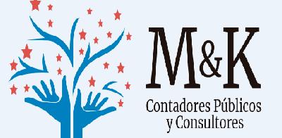 MyKContadores