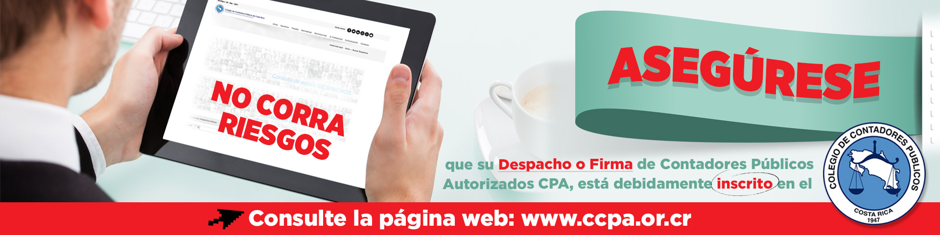 banner_despachos_www