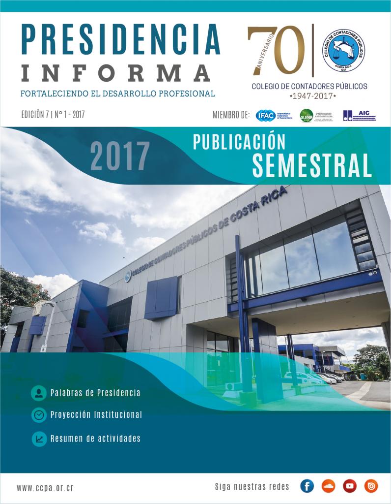 presidencia_informa_1-01